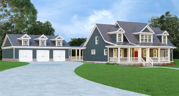 Best 25 Cape Cod Homes Ideas On Pinterest Cape Cod