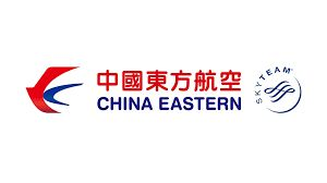 Airline stock to watch: China Eastern Airlines Corp. Ltd. (ADR) (NYSE: CEA)