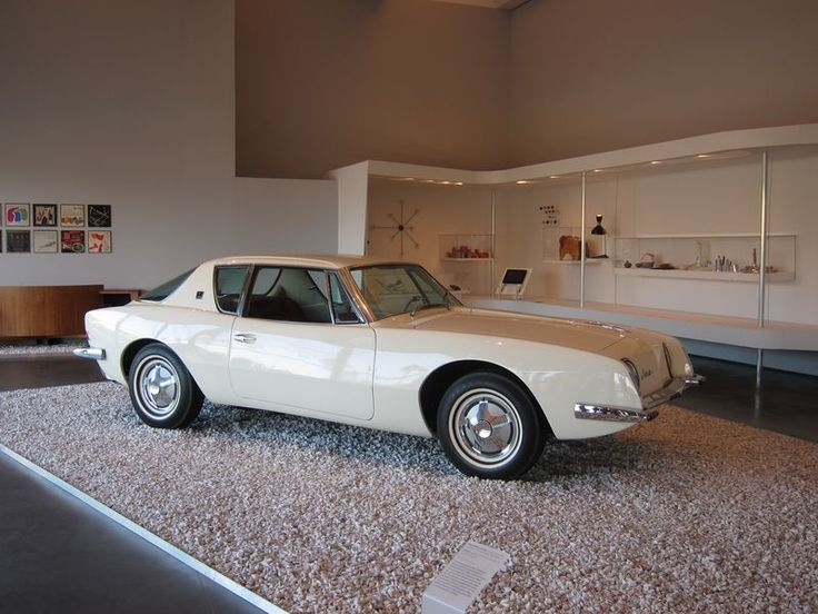 38 best Avanti images on Pinterest | Autos, Cars and Motor car