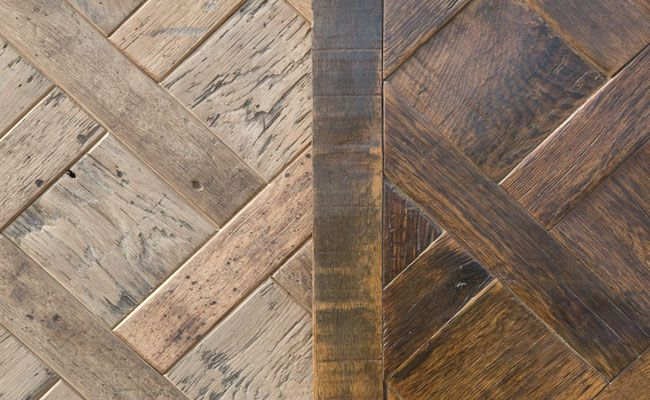 26 Best Images About The Elegance Of Parquet Flooring On