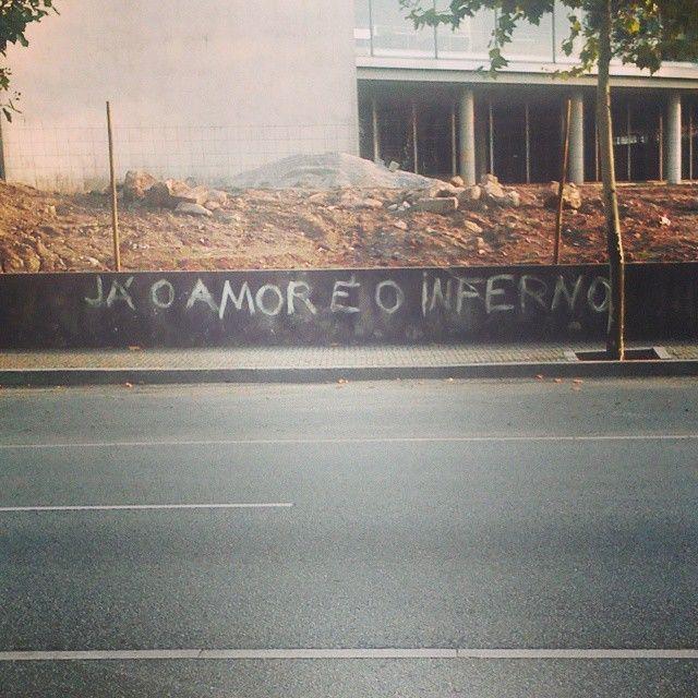 """11 Gostos, 1 Comentários - Emma Santos (@emma_santos_mys) no Instagram: """"Ora...#porto"""""""