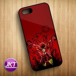 Flash 009 - Phone Case untuk iPhone, Samsung, HTC, LG, Sony, ASUS Brand #flash #theflash #barryallen #superhero #phone #case #custom #phonecase #casehp