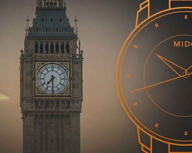 Gewinne im aktuellen Mido Uhren Wettbewerb eine Reise nach London oder eine von fünf Mido-Uhren!  Hier teilnehmen und gewinnen: http://www.gratis-schweiz.ch/gewinne-eine-reise-nach-london-2/