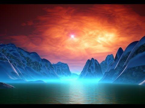 Un message des Êtres de Lumière Cristal pour nous aider lorsque nous perdons un être aimé. Qu'en est-il de l'autre côté du voile ? Comment rester en contact ...