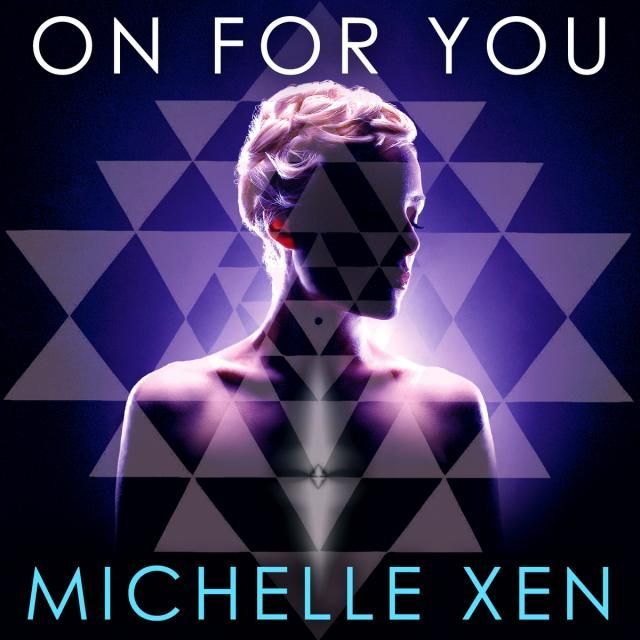 EP Review: Michelle Xen - On For You (2013 EP) | the AU review