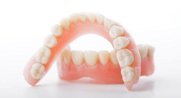 İngiliz bilim insanlarının yaptıkları araştırma sonuçlarına göre; takma diş kullanıcılarının çiğneme...