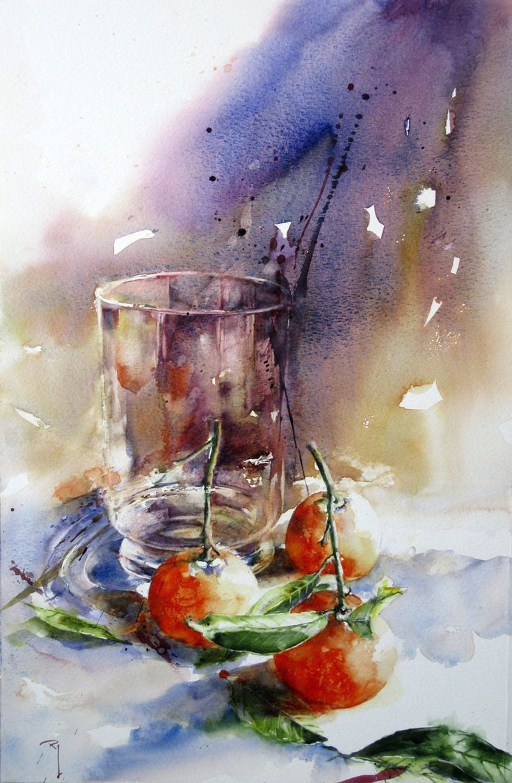 Renew watercolor artist magazine - 3414 Best Images About Watercolor On Pinterest Fineart Watercolour And Watercolor Artists