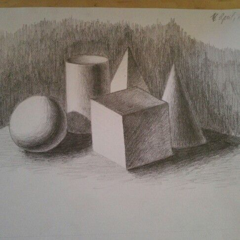 Still life #art #artist #artwork #artsy #artoftheday #draw #drawing #drawingoftheday #sketch #sketching #sketchaday #asketchaday #sketchbook #illustration #photooftheday #pencil #paper #gallery #graphic #graphics #fineart #creative #stilllife