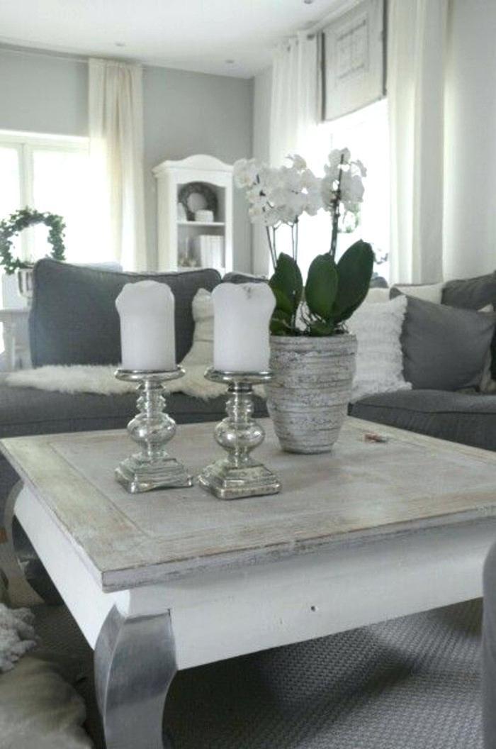 Genial Wohnzimmer Deko Ideen Gra 1 4 N Design 3362 Genial Furniture Home Decor Rustic Dining Table