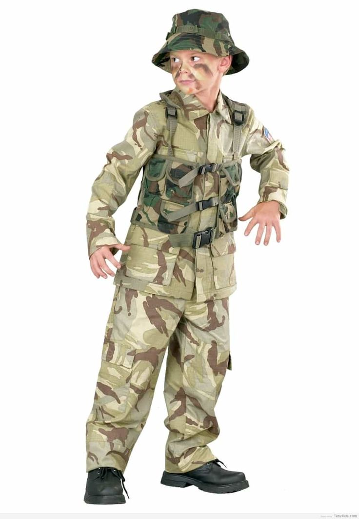 http://timykids.com/kids-army-costumes-for-halloween.html