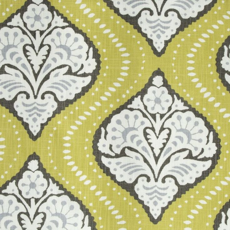 free shipping on robert allen designer fabrics always first quality find thousands of luxury