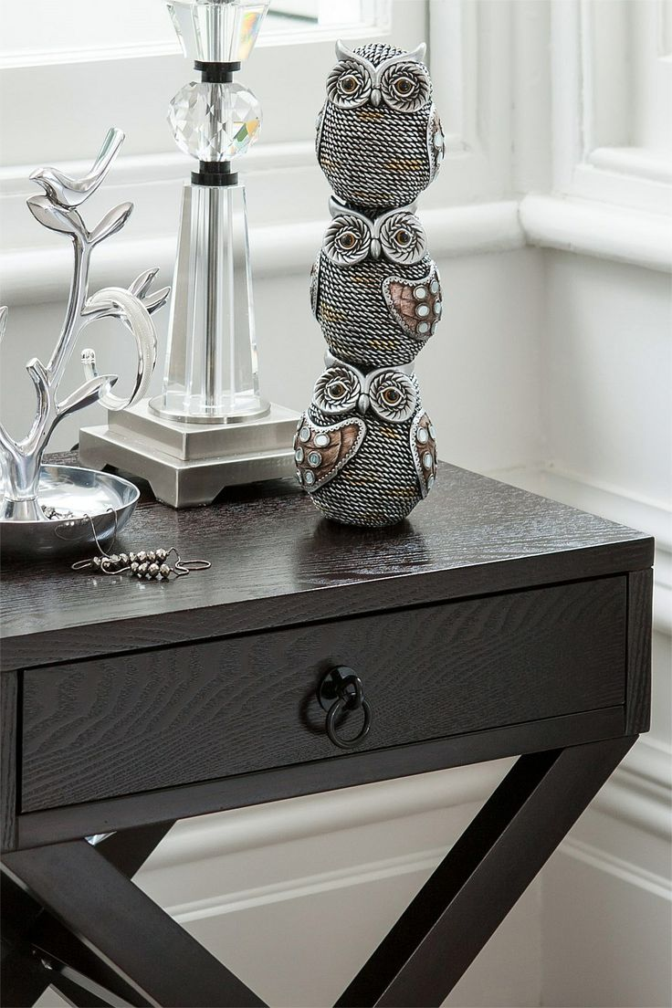 17 Best Images About Owls On Pinterest Home Decor Online Owl