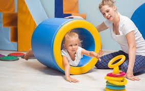 Sensory Integration Therapy: what you need to know