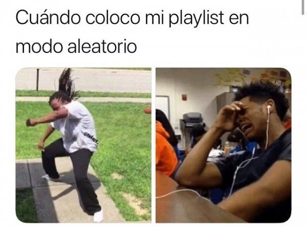 Jaidefinichon In 2020 Memes Funny Spanish Memes Latina Meme