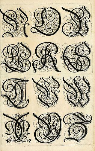 202 best calli cadeaux et fioritures images on pinterest calligraphy illuminated manuscript. Black Bedroom Furniture Sets. Home Design Ideas