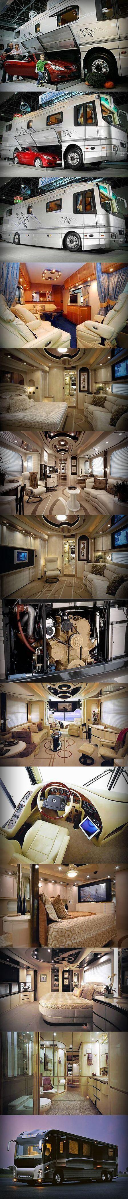luxury rv prices 15 best photos luxury-rv-prices-15-best-photos-7