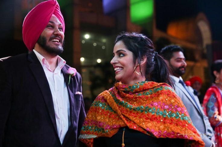 best-indian-wedding-photographer-282-8