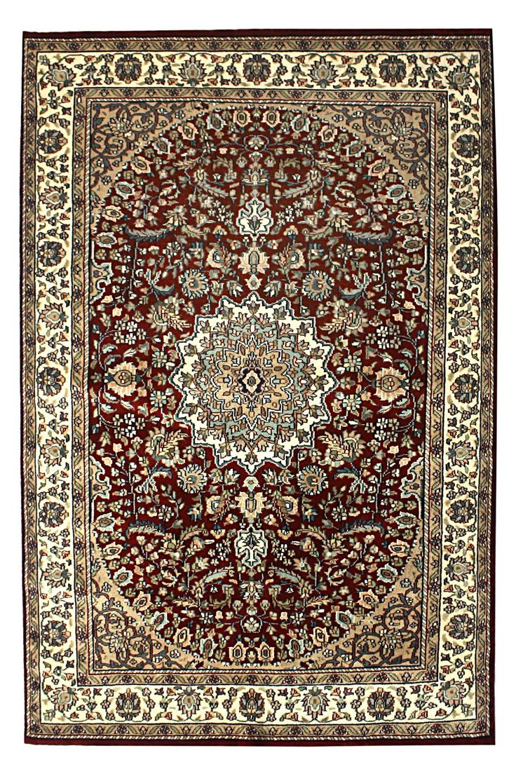 Rugs With Designs