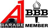 Garage Door Torsion Spring Replacement Las Vegas Nevada - Best Steel Garage Springs for a Longer Life - Lifetime Warranty Available - Call (555) 555-5555