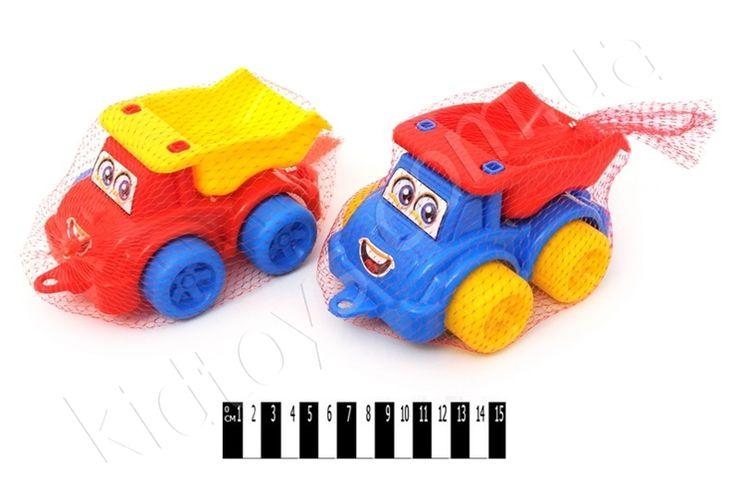 "Самоскид ""Максік"", интернет детский магазин, магазин склад игрушек, куклы из колготок, игрушки для мальчика 5 лет, детские куклы барби, бегемот игрушки"
