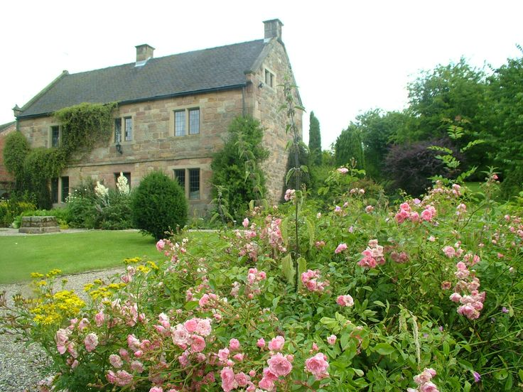 11 best Special fers for Self catering holiday cottages in