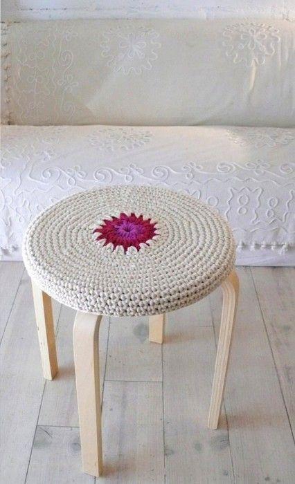 25 einzigartige wolldecken ideen auf pinterest. Black Bedroom Furniture Sets. Home Design Ideas