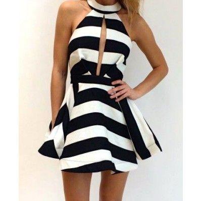Loving Life Dress