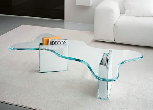 modern glass furniture. 2014 coffee table glass latest modern furniture