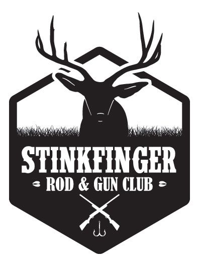 1000 images about hunting and fishing logo on pinterest