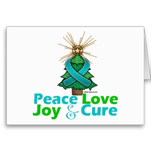 Ovarian Cancer Causes Tagalog Christmas Yqefmp Newyear2020happy Info