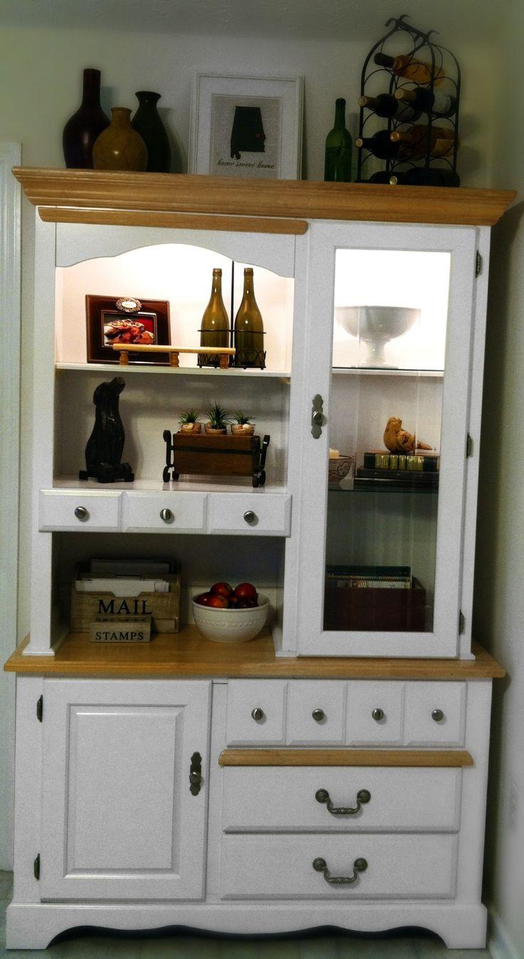 china cabinet decor china cabinets furniture ideas kitchen ideas