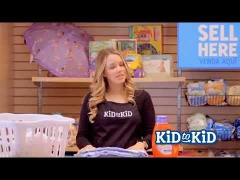 The Best of Kids' Resale - Kid to Kid Rockville