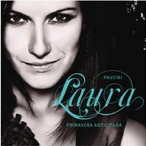 Frases de las canciones de Laura #canciones #frases #frases de laura pausini #las #laura #pausini