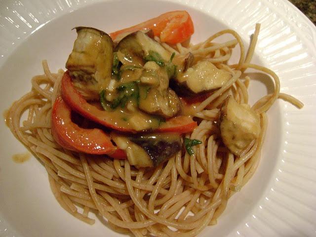 Chili pepper  Wikipedia
