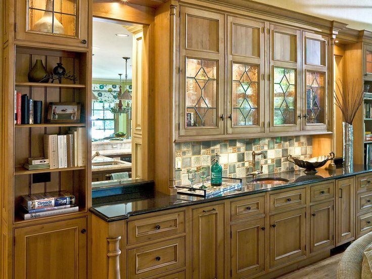 Finished Basement Bar Ideas 99 best dry & wet bar design ideas images on pinterest | basement