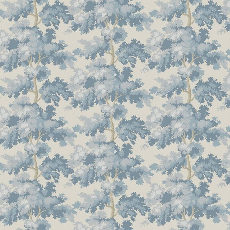 Raphael View All Wallcovering | Stark