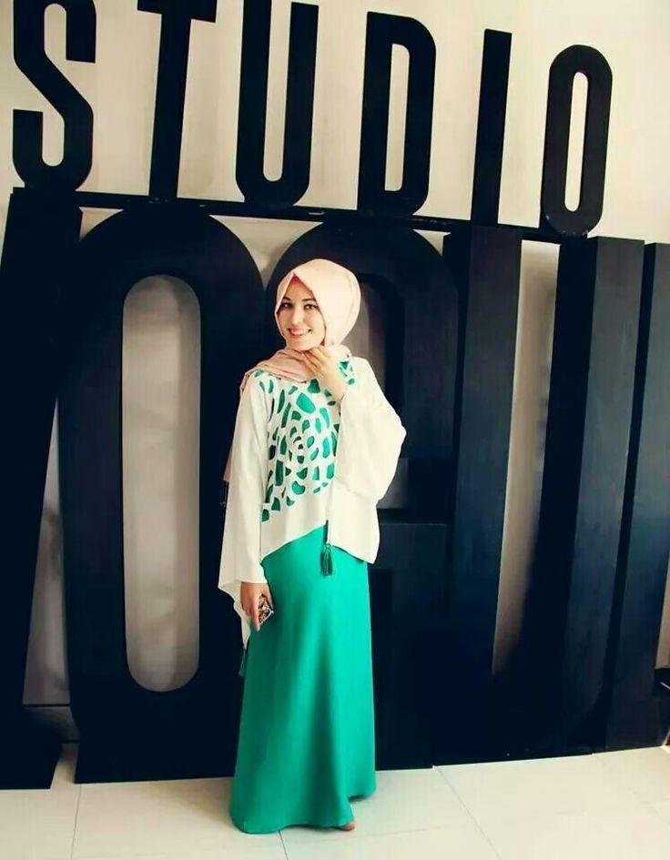 Hijab ♥