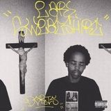 Had to share this: great review about Earl Sweatshirt: Doris on Pitchfork