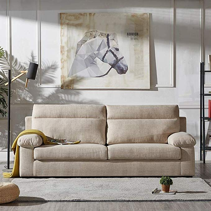 Living Room Decor Ideas Modern Couches Living Room Couch And Loveseat Cream Living Room Furniture
