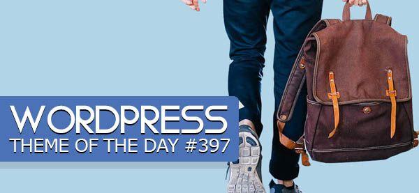 VG NewYork : Responsive WooCommerce WordPress Theme