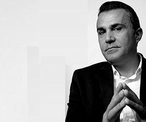 Γιάννης Τζαβλόπουλος | Giannis Tzavlopoulos | Managing Directori of Upgrade |  Η αγορά εργασίας έχει μια δυναμική την οποία δεν μπορείς ν' αγνοήσεις, αν θέλεις να παραμείνεις ενεργό ή εν δυνάμει ενεργό κομμάτι της.