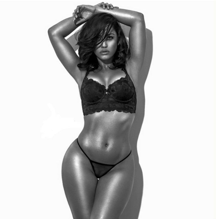1000+ images about Strength & Style! on Pinterest | Sexy, Models and ...