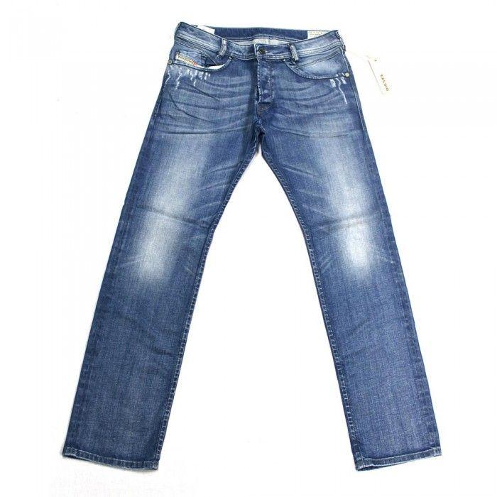 17 best images about diesel darron jeans at designer man on pinterest ux ui designer tapered. Black Bedroom Furniture Sets. Home Design Ideas