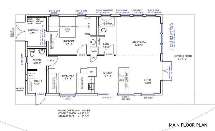 Positivenrg1100cabin Nktm77 Jpg 817 500 House Plans