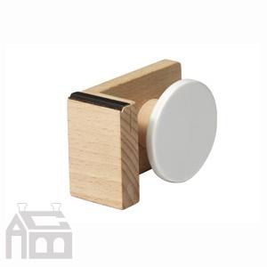 ideaco w+w tape cutter