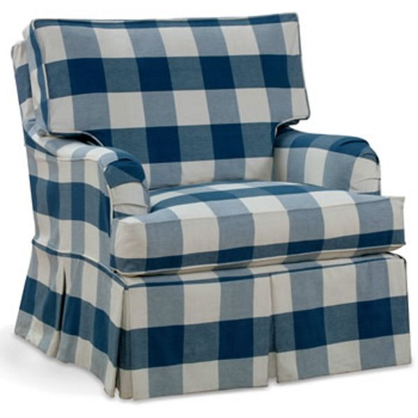 356 Best Chairs Couches Ottomans Images On Pinterest