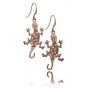kolczyki/earrings