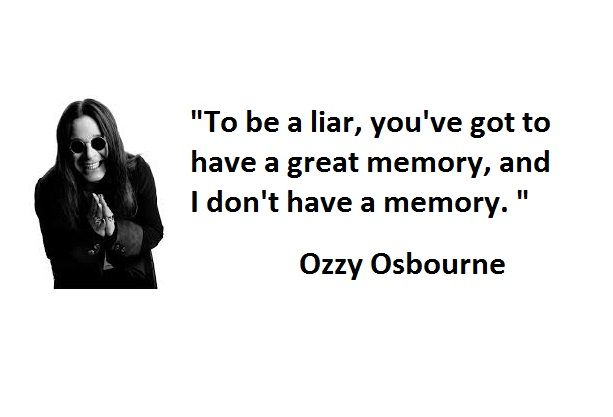 7-ozzy-osbourne-quotes