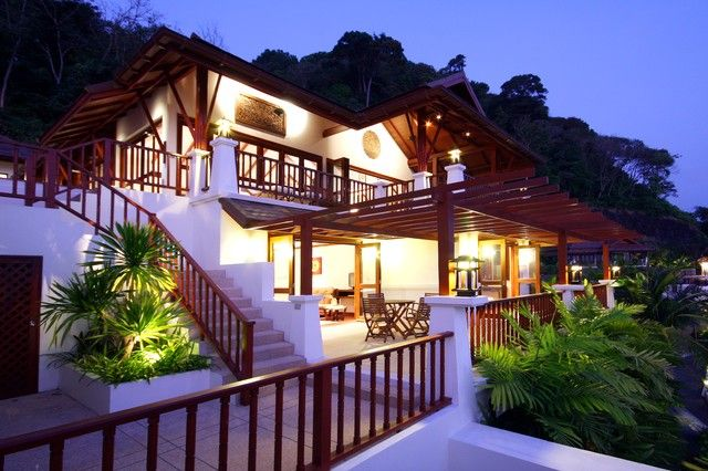 An investment In Phuket Thailand is secure with us 100%. We want you to enjoy Beaches, nice seafood and the happiness of wonders you find here in Phuket, as they say Amazing Thailand. 47