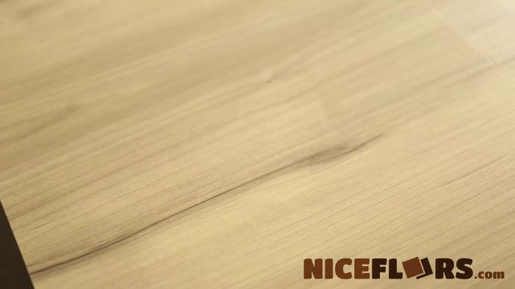 1000 images about aqualok on pinterest for Dog proof wood floors